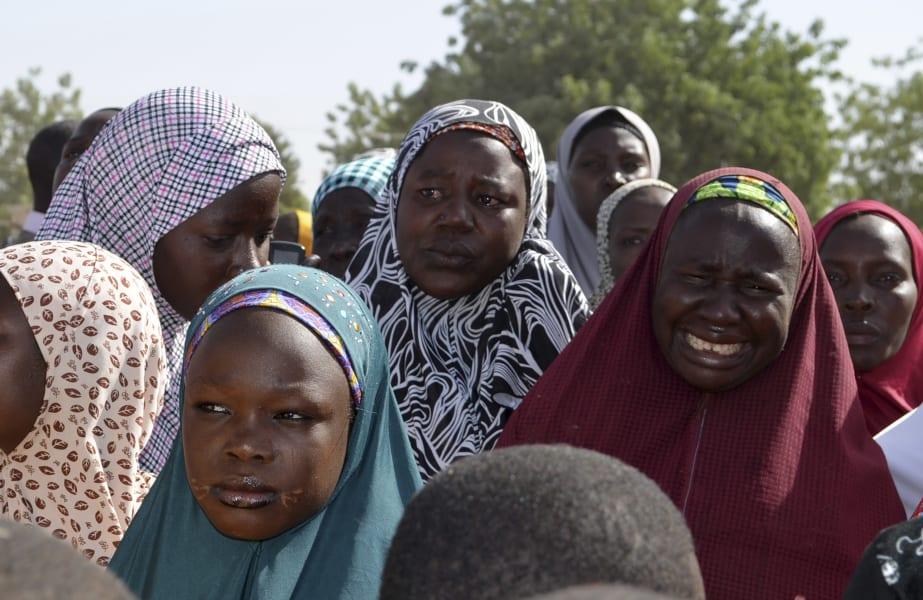 04 chibok schoolgirls restricted