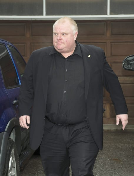 01 rob ford 0501