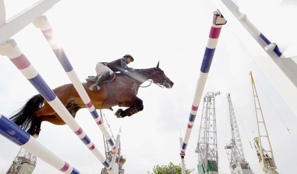best equestrian images 7