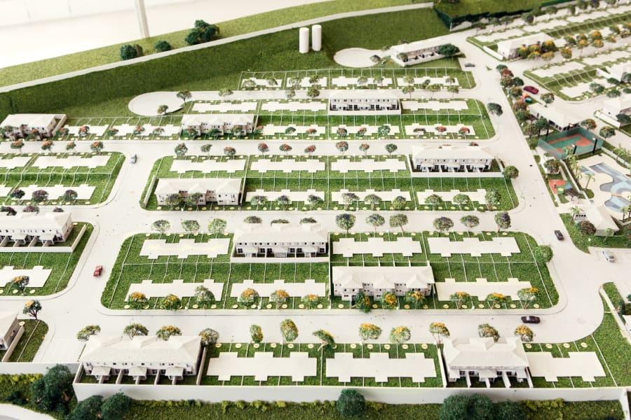 mcmansions sao paulo suburbia model
