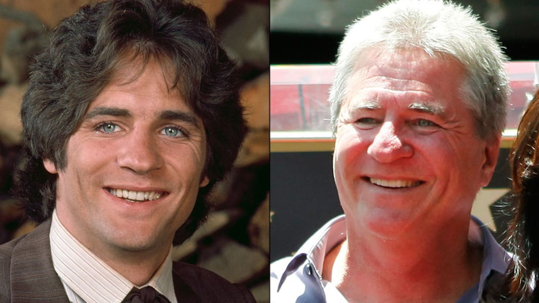 RESTRICTED linwood boomer