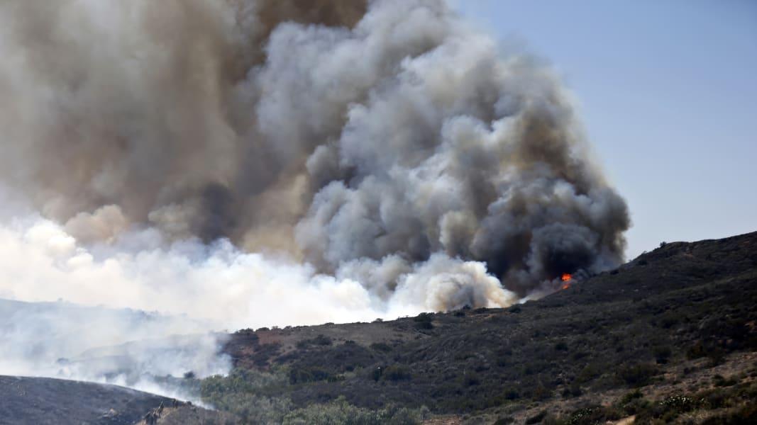 06 california wildfire 0513