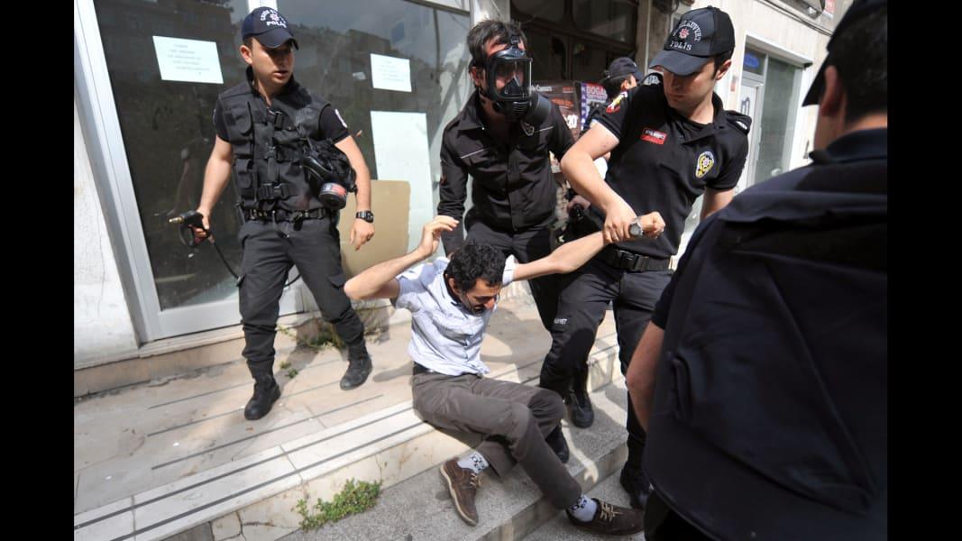 06 turkey protests 0515