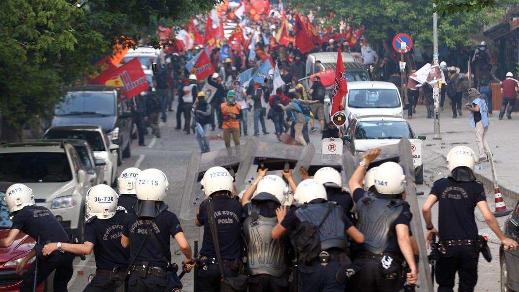 08 turkey protests 0515