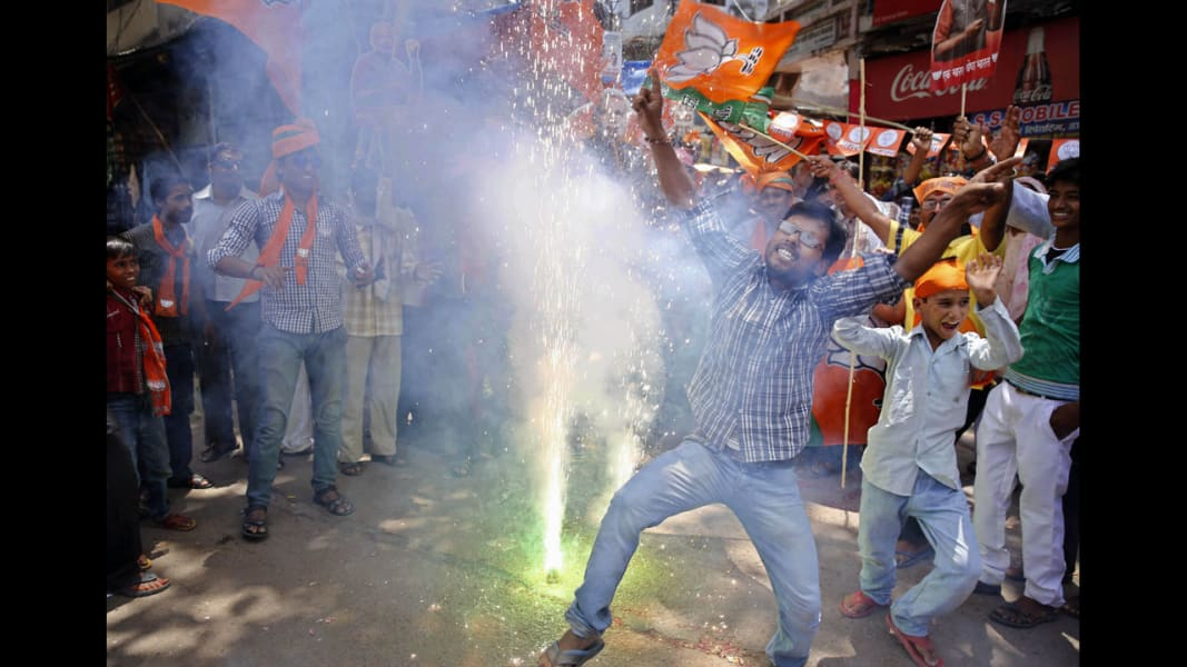 01 india election 0516