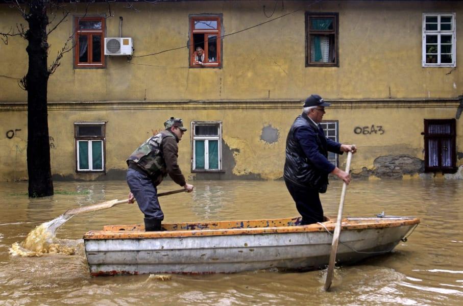 01 balkans flooding RESTRICTED