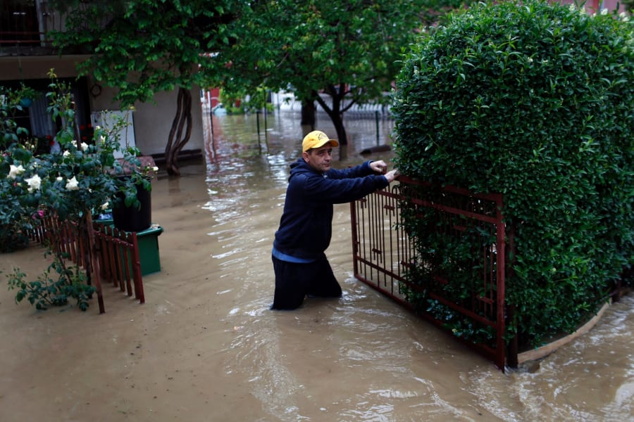 05 balkans flooding