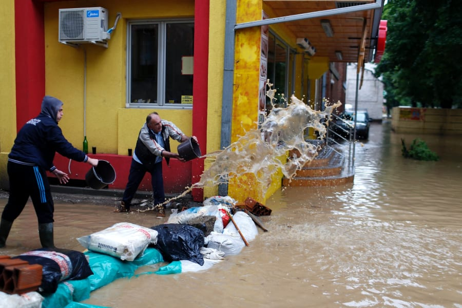 06 balkans flooding