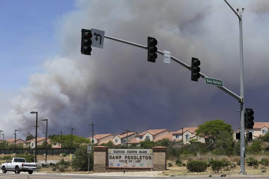 01 wildfires 0518