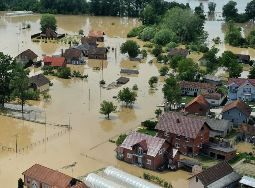 02 balkan flooding 0518