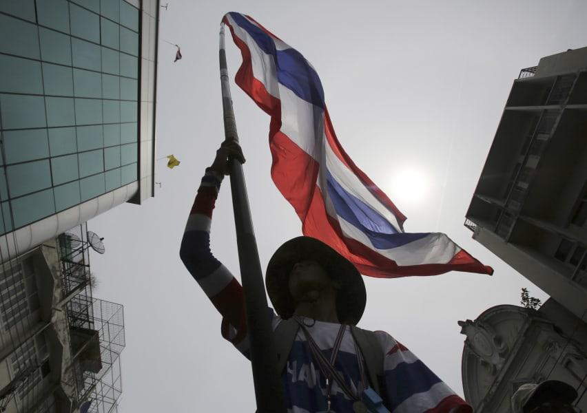 01 thai protest 0519