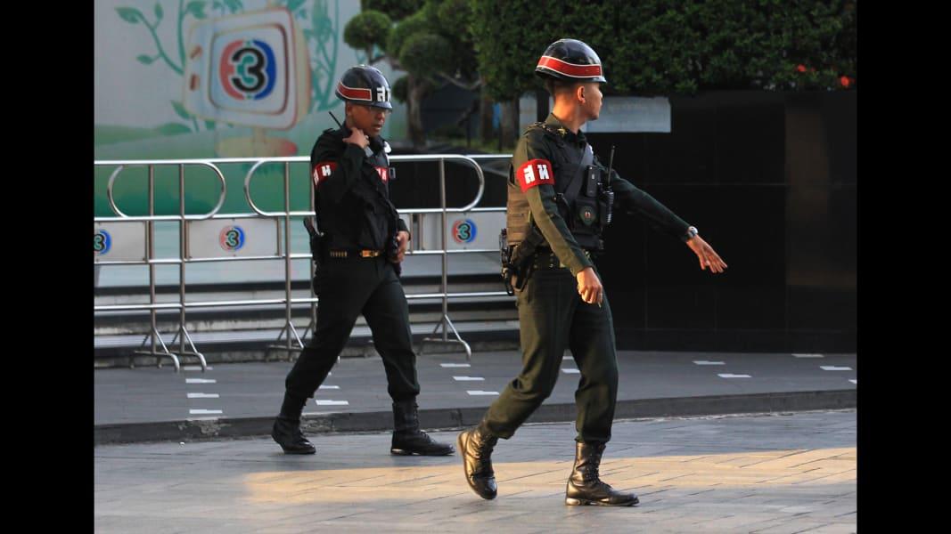 07 thai martial law 0519