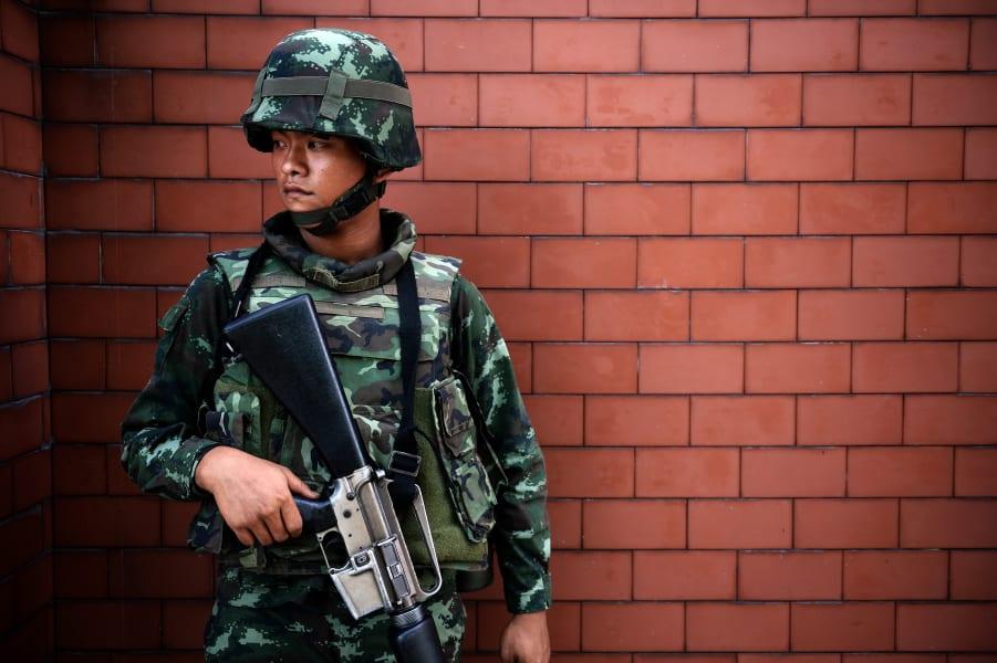 13 thai martial law 0519