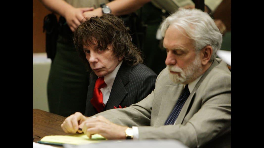 13 shocking hollywood crimes