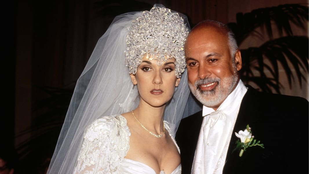02 celeb weddings RESTRICTED
