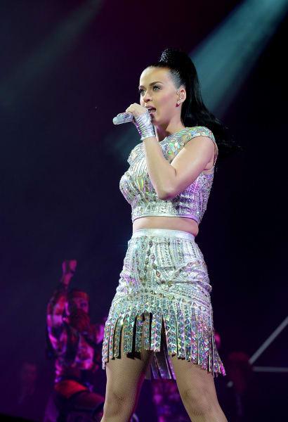 ENTt1 Katy Perry 052514
