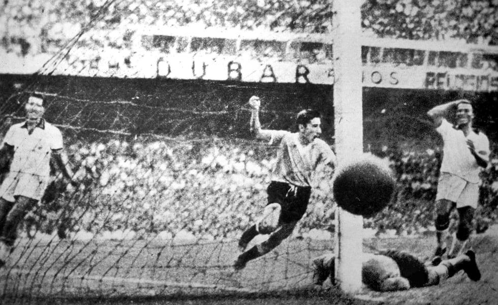 01 1950 world cup restricted