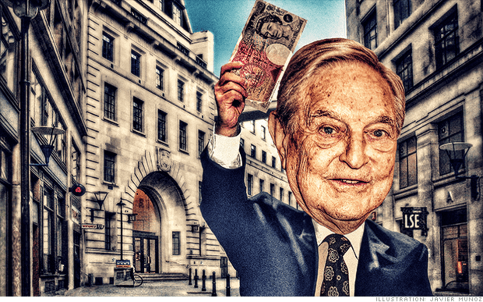 broke-to-billionaire-george-soros