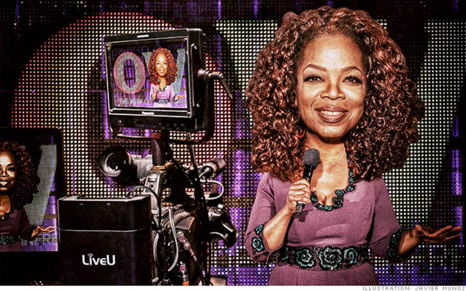 broke-to-billionaire-oprah-winfrey