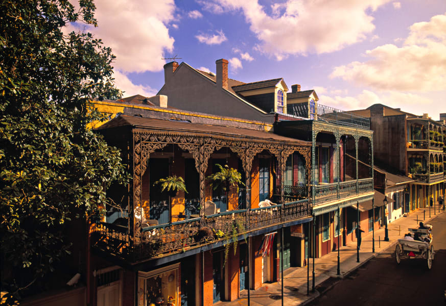 10-new orleans