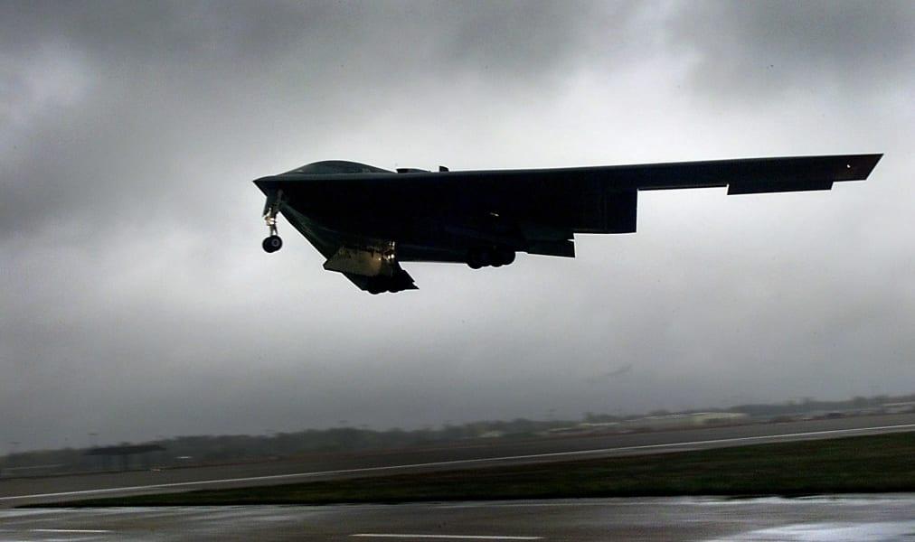 06 stealth bomber 0610