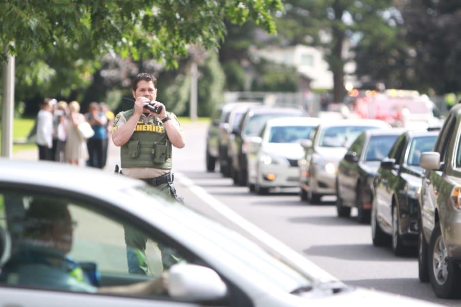 04 portland school shooting RESTRICTED
