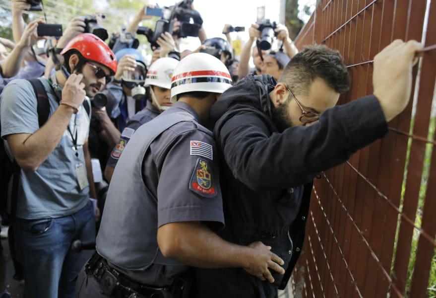 04 sao paulo protests 0612