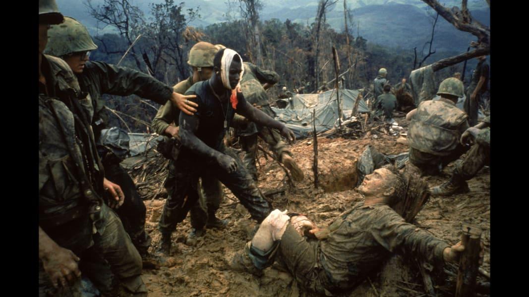01 iconic vietnam war RESTRICTED