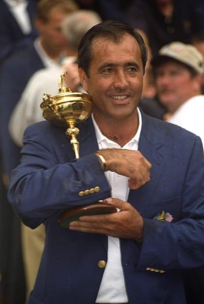 seve 1997 ryder cup