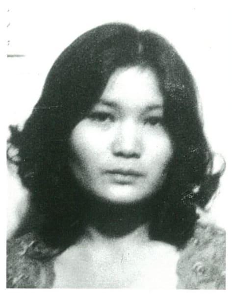 north korea japan abduction 1