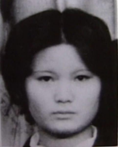 north korea japan abduction 2