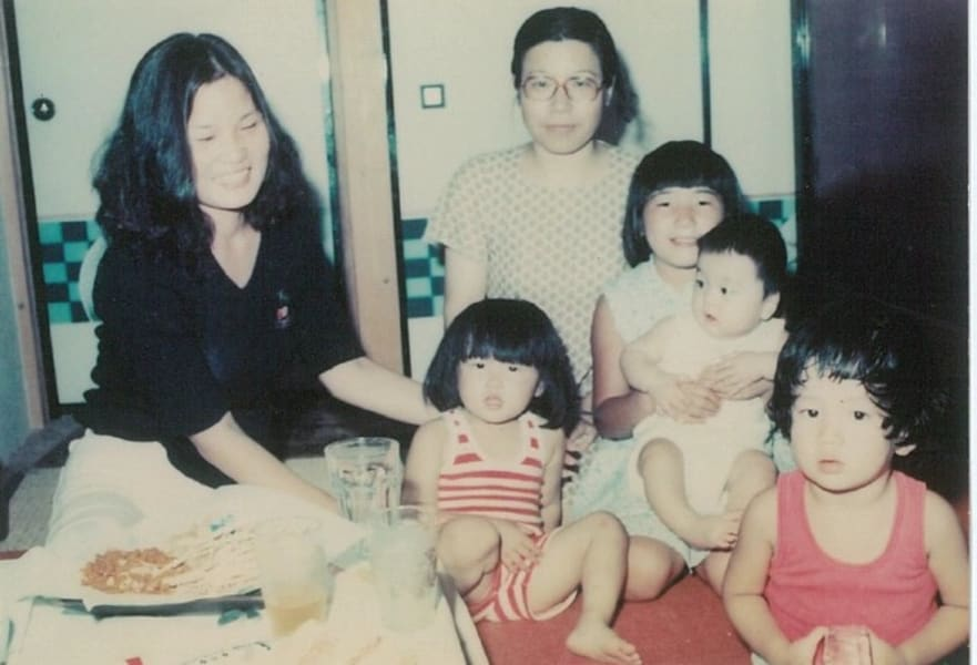 north korea japan abduction 3