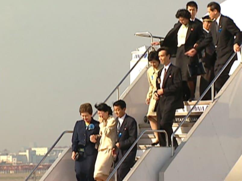 north korea japan abduction 5