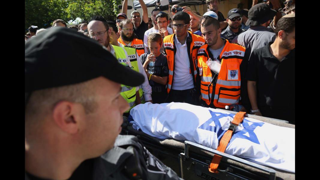 04 israel funerals 0701