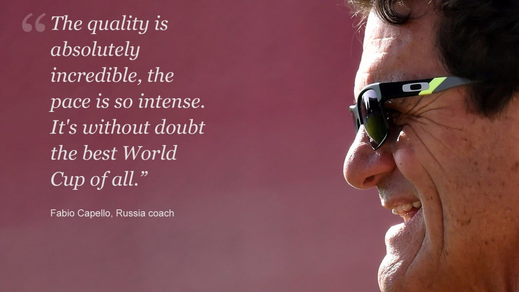 fabio capello quote