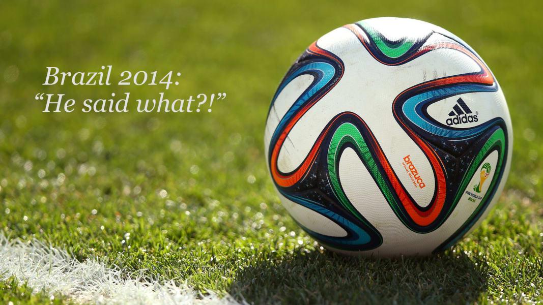 brazil quotes opener