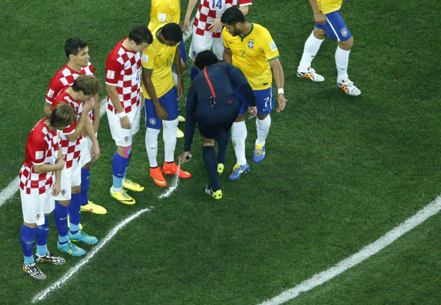 croatia brazil spray