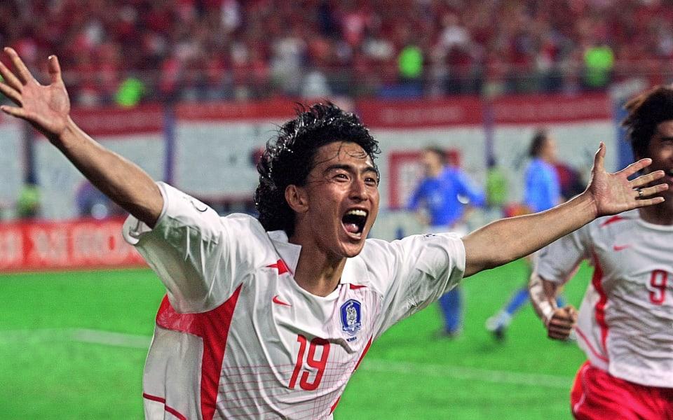 south korea italy 2002