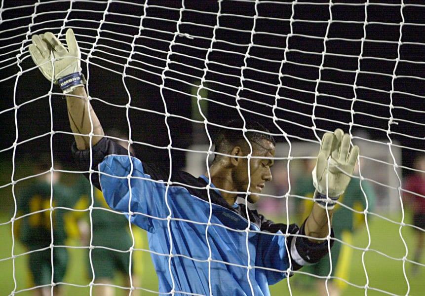 australia american samoa world cup qualifier