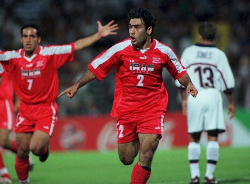 iran united states 1998 world cup