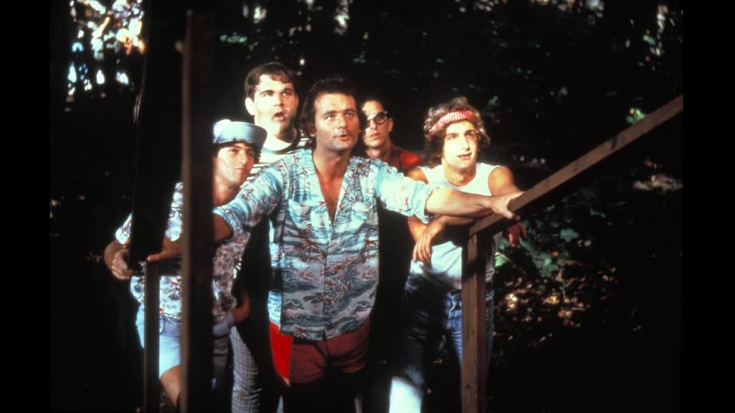 02 summer camp movies