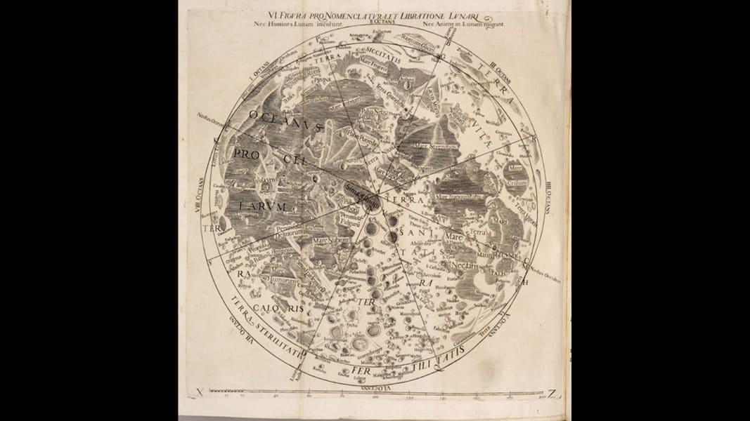riccioli moon map RESTRICTED