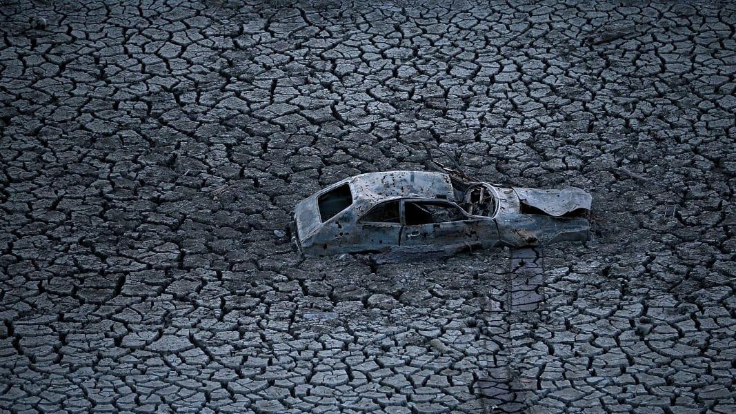 10 california drought 0717