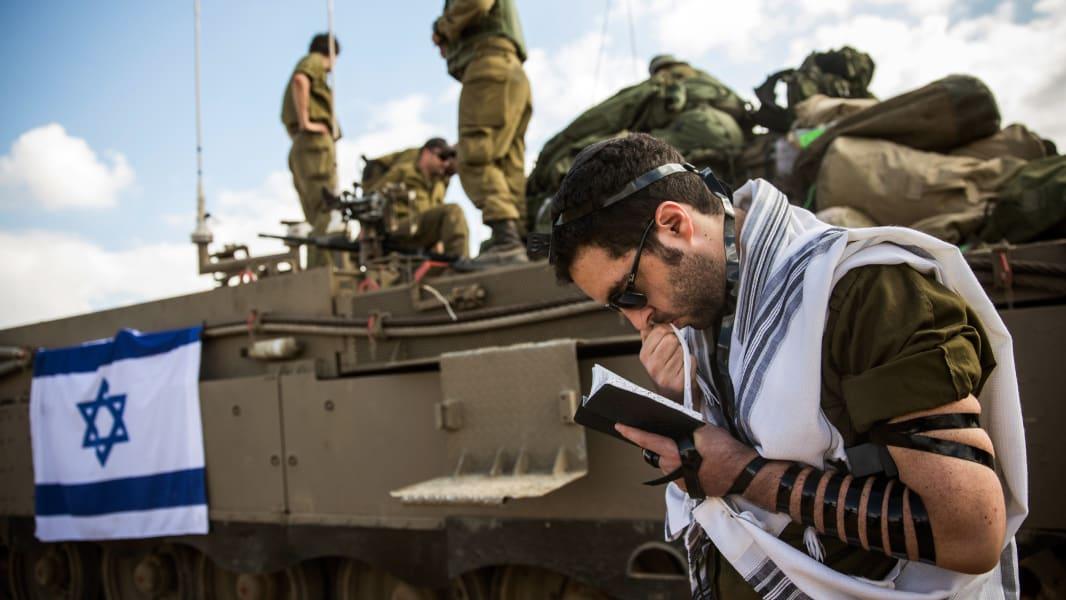 02 israel gaza