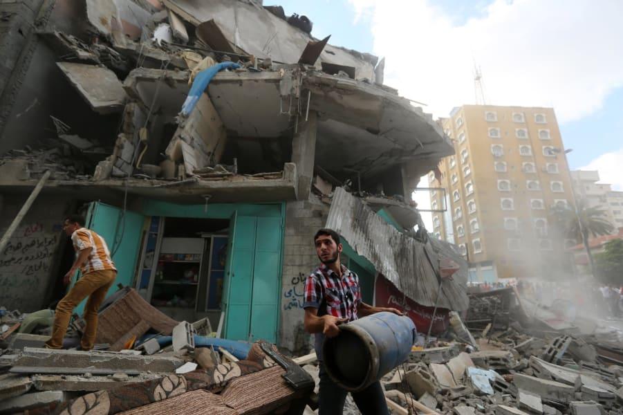 06 israel gaza