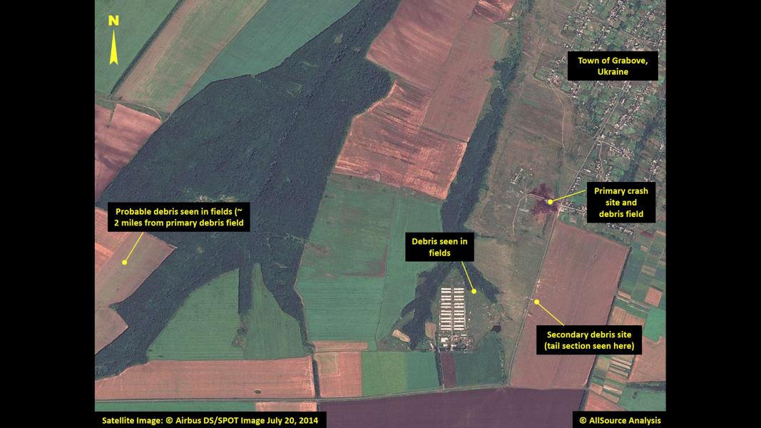 02_MH17 sat