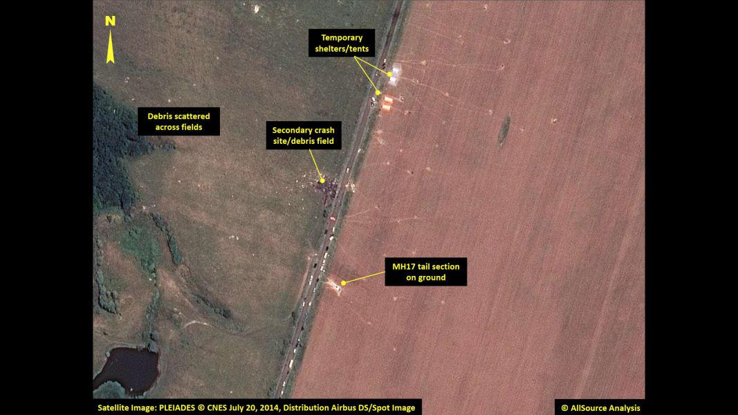 04_MH17 sat