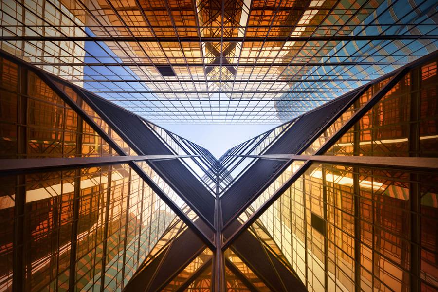 vertical horizons hong kong 9