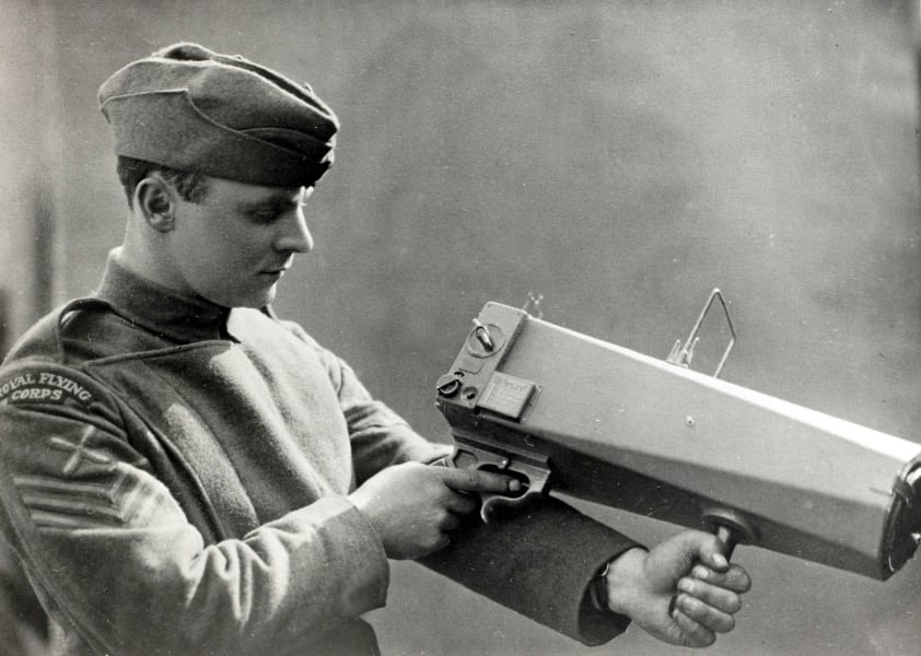 02 WWI surveillance 0725 RESTRICTED