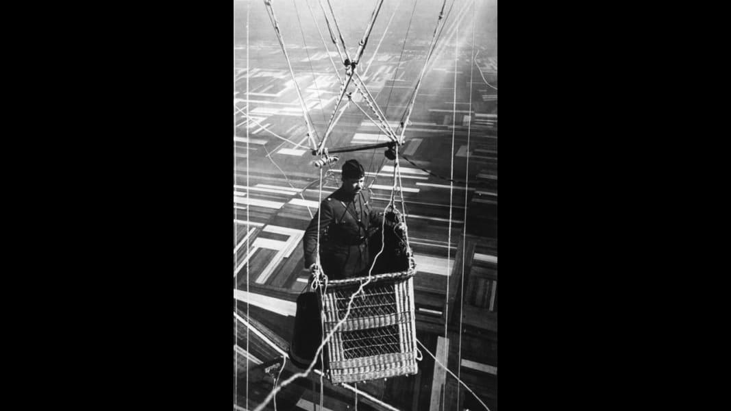 06 WWI surveillance 0725 RESTRICTED